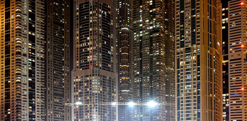 UAE50.jpg
