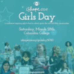 GirlsDay2020.jpg