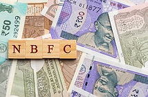 Home NBFC non banking Financial Company