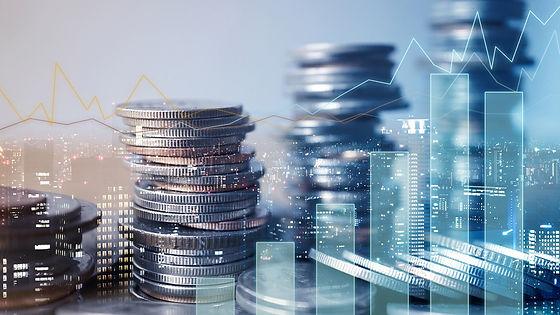 Investment Banking_530884738.jpg