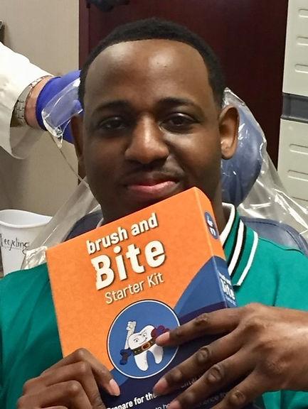 bite kit 1st pt.jpg