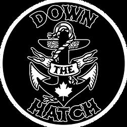 dth logo.png