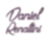 Logo_Daniel.png