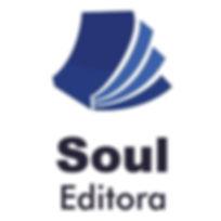 souleditora_edited.jpg