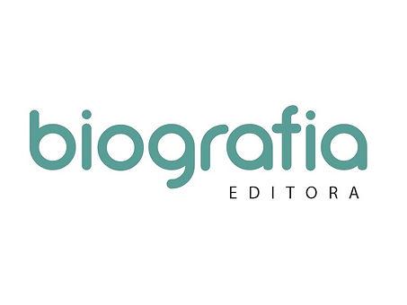 editora-biografia-og1_edited.jpg