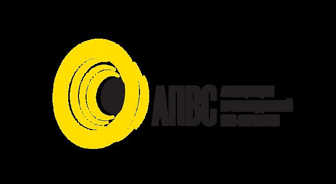 Logo_AWSC_rus.png