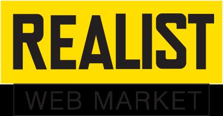 RealistMarketLogo.png