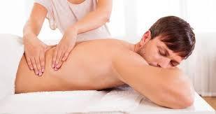 Reflexology + Spa +Whole Body