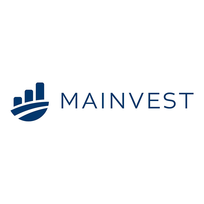 Mainvest Small Business Saturday Happy Hour