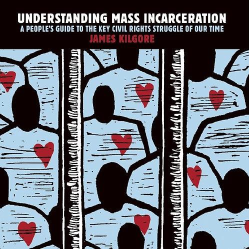 Understanding Mass Incarceration by James Kilgore