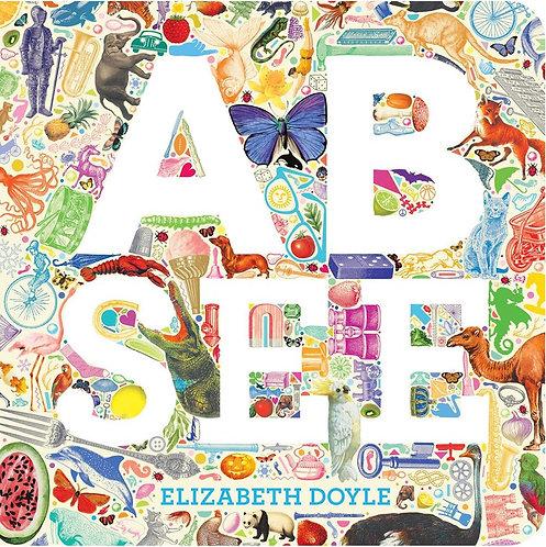 AB SEE by Elizabeth Doyle