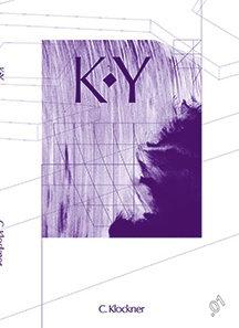 K-Y by C. Klockner
