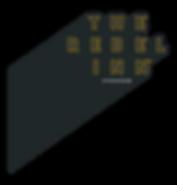 TRI_Logo_Square.png