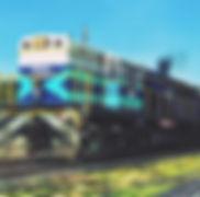 Open Rails 2019-09-29 10-12-01_edited.jp