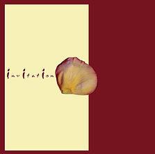 invitation_air_france_®2018.jpg