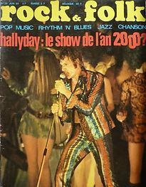 Rock-Folk-N°-29-juin-1969.jpg