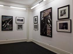 """AcrylicRock"" - Galerie Galartis"