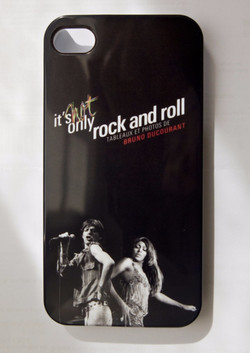"""""""My Generation, only rock & roll ?"""""""