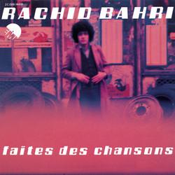 RACHID BAHRI