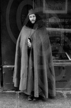 PETER GREEN (Fleetwood Mac)