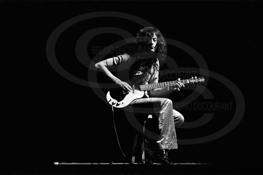 JIMMY PAGE (Led Zeppelin) 6043_11