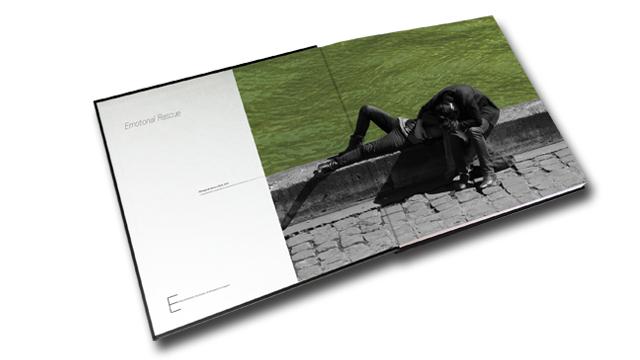 Pages 75 - 75 • Ménage de Seine