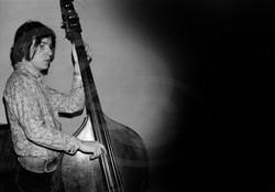 JACK-BRUCE-New Jazz Orchestra