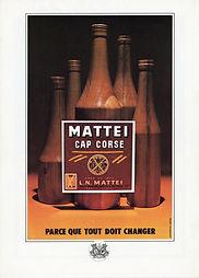 Mattei 1973.jpg