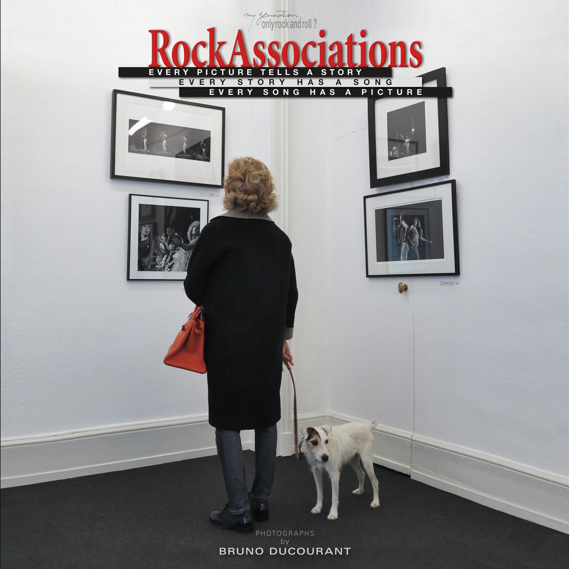 RockAssociations