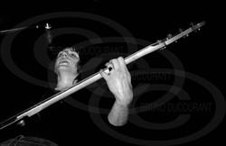 GREG LAKE (King Crimson)