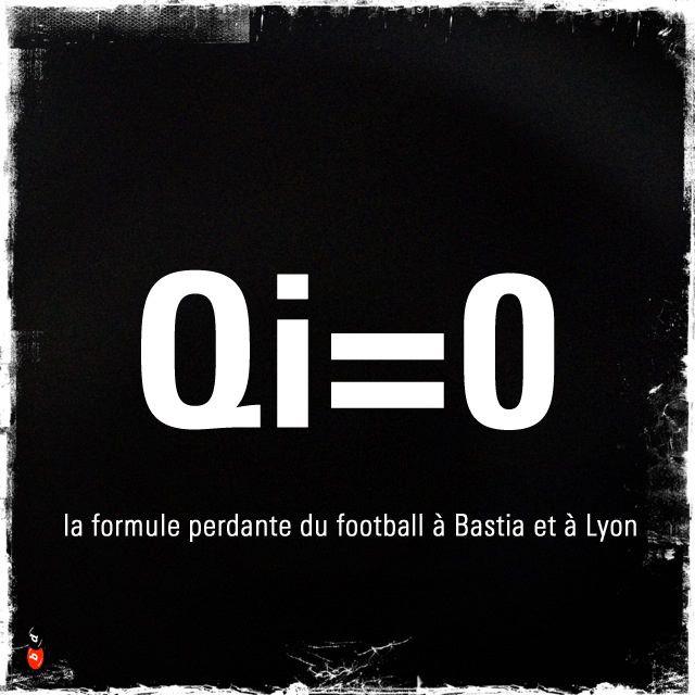 Foot, bastia, Lyon, OL