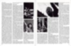 Rock & Folk n°71 - mai 1971