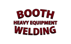booth-logo 2.png