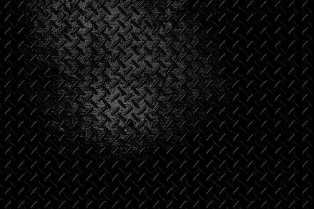 dimond plate.jpg