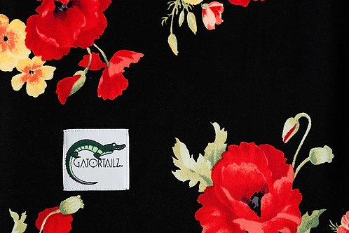 Red Poppiez
