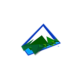 PeakPoint500-Icon-Clear_1Shadow_PEAKPOIN