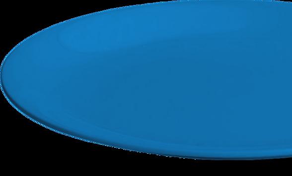 Color-plate-blue.png