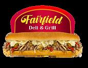 Fairfield Deli and Grill logo-New copy.p