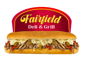Fairfield Deli and Grill logo-New copy.p