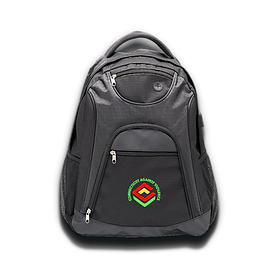 CAV Backpack-shadow.png