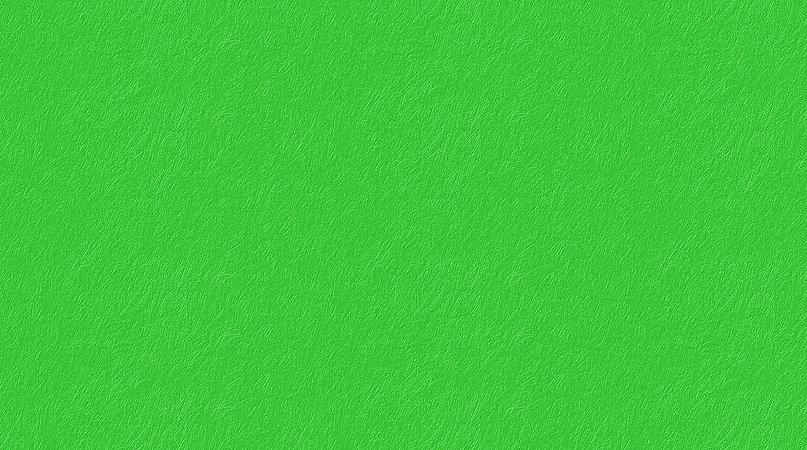 Green-background-dark.jpg