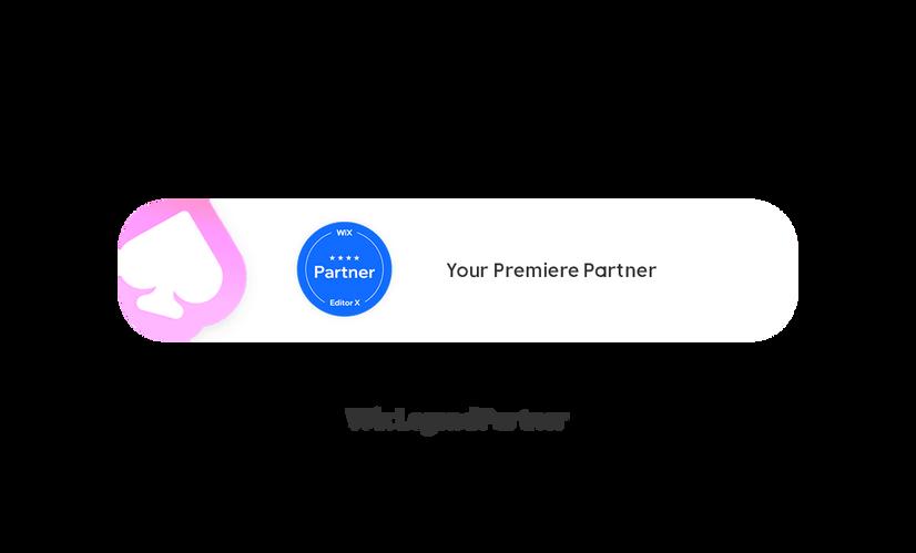 WIx Legend Partner copy.png