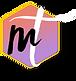 Membership Track Logo.png