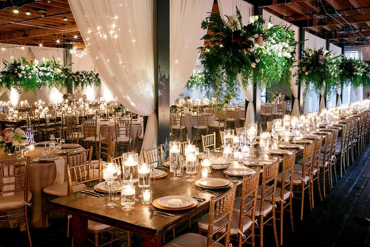 Photo By: Jenny DeMarco Weddings