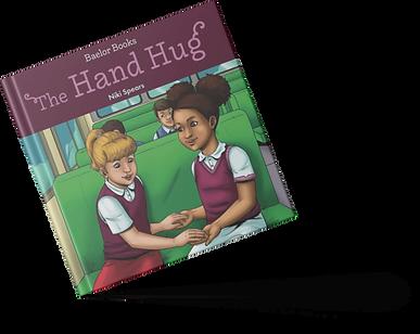 The Hand Hug Book Mockup (1).png