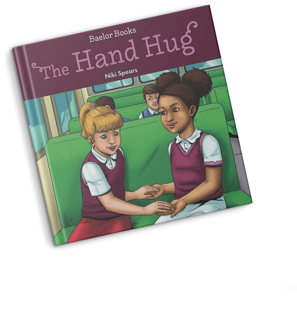 the hand hug book_shadow.png