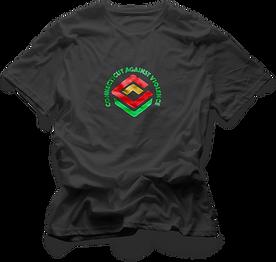 CAV T-Shirt.png