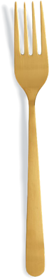 Fork [Above] Gold.png