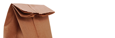 Paperbag-for-background (1).png
