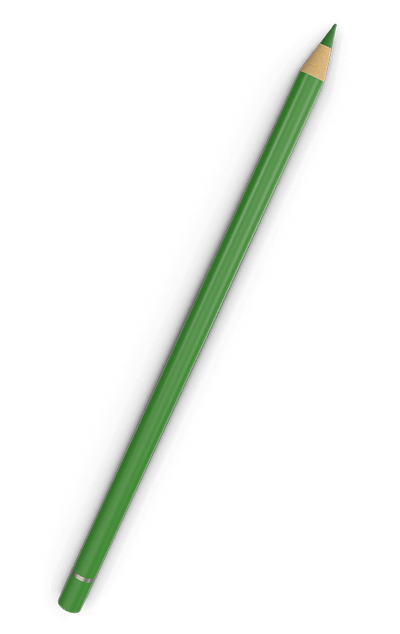Green Pencil.png